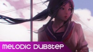 Aruna - The End (Culture Code Remix). DubStep 2015. Слушай только Новинки.