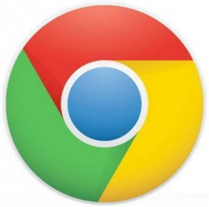 Google Chrome 43.0.2357.132 Stable x86/x64 (2015) RUS