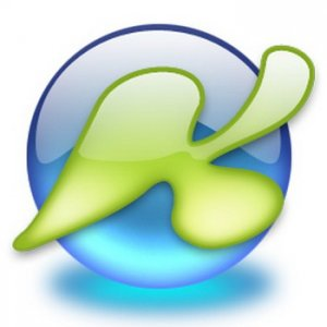 K-Lite Codec Pack Update 11.2.7 (2015) EN