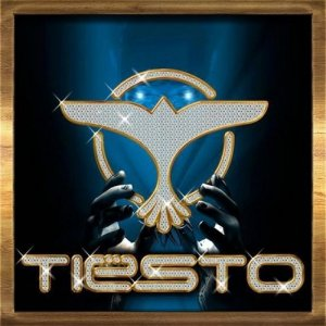 Club Life Radio Show Mixed By Tiesto Episode 432 (2015-07-11) Guest NERVO