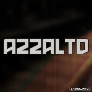 Azzalto - Sweet Treats 001 (2015-07-10)