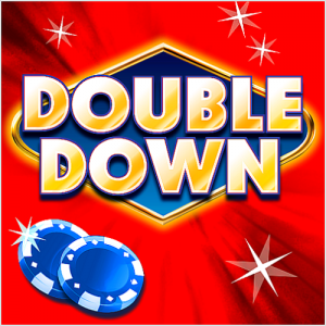 Double Down Sunlight Project (2015)