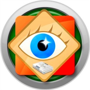 FastStone Image Viewer 5.5 Corporate + Portable