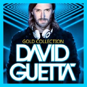 David Guetta - Gold Collection (2015)