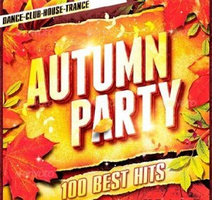 Autumn Party (2015)