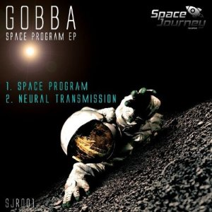 Gobba - Space Program