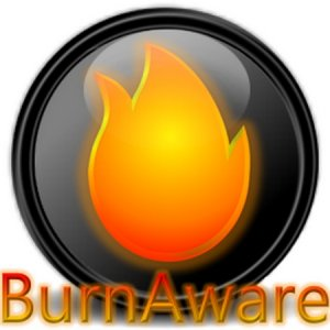 BurnAware 8.4 Professional RePack/Portable by D!akov