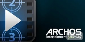 Archos Video Player v9.2.60 [Paid/Patched/Rus/Android] + Plugins