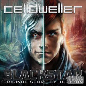 Celldweller - Blackstar (Original Score) [Deluxe Edition] (2015)