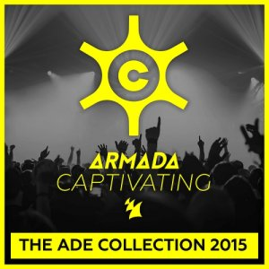 Armada Captivating (The ADE Collection 2015)