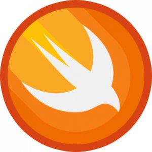 Geekbrains  Swift (2015)