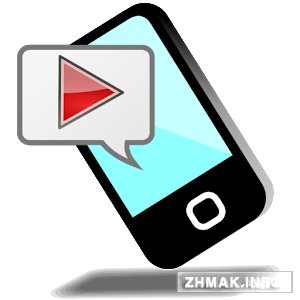 Call Recorder | Total Recall FULL v2.0.38