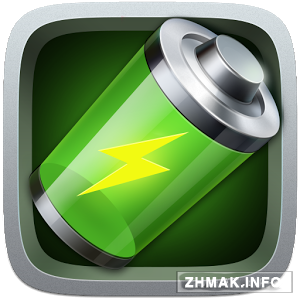 GO Battery Saver & Power Widget Premium v5.3.5.1