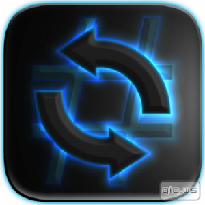 Root Cleaner 5.1.1 (Android)