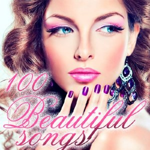 100 Beautiful Songs (2015)