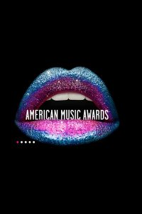 American Music Awards (2015) HDTVRip 1080p