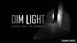 Dim Light v1.92 [Android]