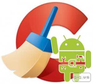 CCleaner 1.12.48 for Android (ML/RUS)