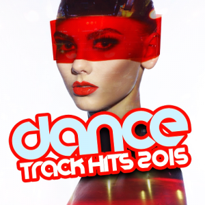 Dance Fight Track Hits (2015)