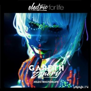 Electric For Life with Gareth Emery Episode 055 (2015-12-15)