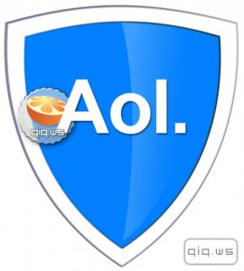 AOL Shield Browser 1.0.17.0