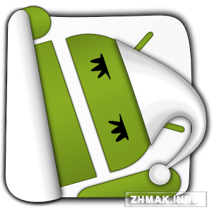 Sleep as Android FULL v20160103 build 1200 + Add-ons
