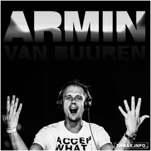 Armin van Buuren - A State of Trance Radio 746 (2015-12-31) (Yearmix 2015)
