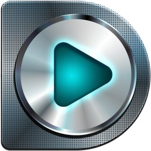 Daum PotPlayer 1.6.57875 Stable RePack/Portable by D!akov