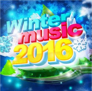 Winter Music (2016)