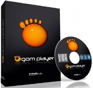 GOM Media Player 2.2.77.5240 [Русская версия]