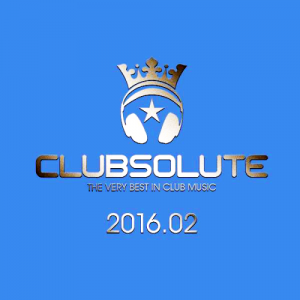 Clubsolute (2016.02)