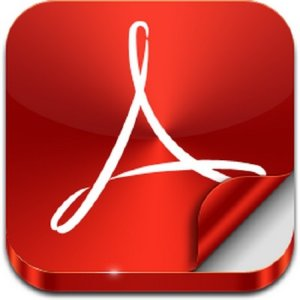 Adobe Acrobat Reader DC 2015.010.20059 RePack by D!akov