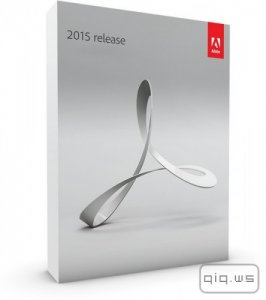 Adobe Acrobat Reader DC 2015.010.20059