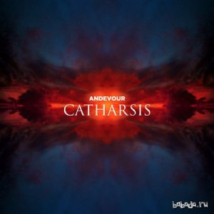 Andevour - Catharsis (2015)