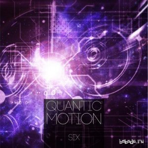 Quantic Motion, Vol. 6 (2016)