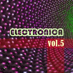 Electronica, Vol. 5 (2016)