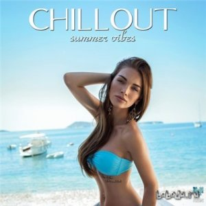VA - Chillout. Summer Vibes (2016)