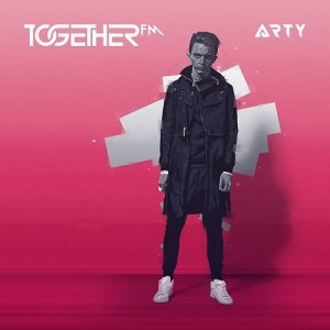 Arty - Together FM 017 (2016-04-24)