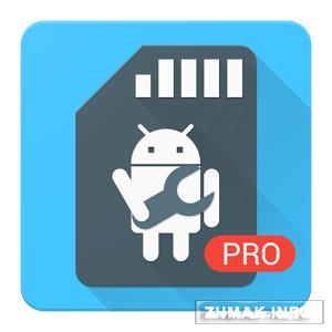 Apps2SD PRO: All in One Tool v8.0