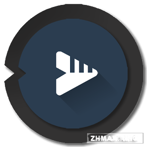 BlackPlayer EX v20.16 Build 160 Patched