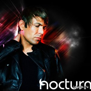 Nocturnal Nouveau Radio Show with Matt Darey 560 (2016-05-09)
