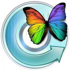EZ CD Audio Converter 4.0.4.1 Ultimate (2016) RUS