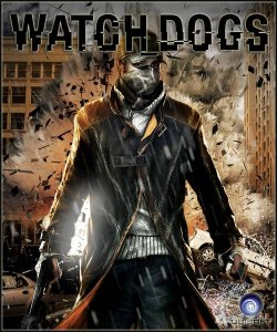 Watch Dogs - Digital Deluxe Edition (2014/RUS/RePack by =nemos=)