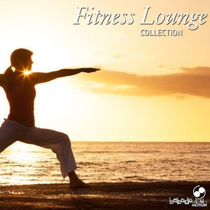Fitness Lounge Collection (2016)