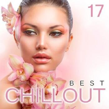 VA - Best Chillout Vol.17 (2016)