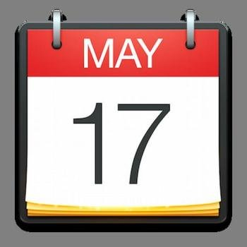 Fantastical 2 - Calendar and Reminders 2.2.5