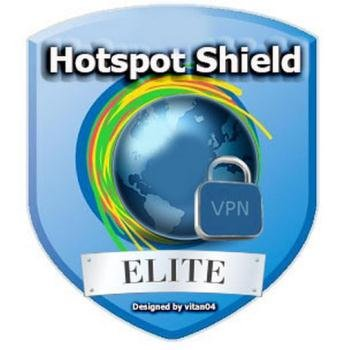 Hotspot Shield Elite 6.20.8