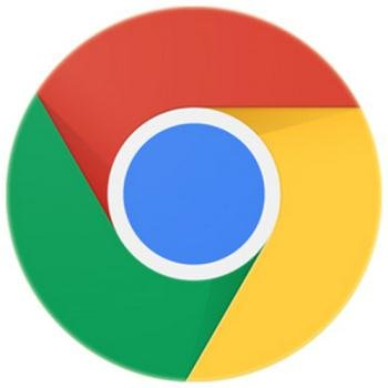 Google Chrome 54.0.2840.59 Stable Portable RePack by ThumbApps