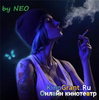 Лучший сборник Dubstep, Club и Pop в твою машину (2016)