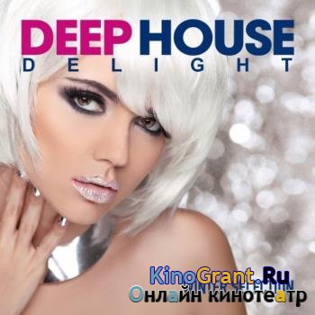 VA - Deep House Delight (2016)